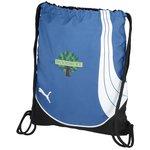 PUMA Team Formation Sportpack - Full Color