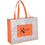 Chi Chi Tote Bag - Closeout Color