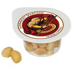 Treat Cups - Peanuts