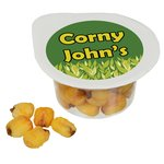 Treat Cups - Corn Nuts