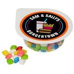 Snack Cups - Gum Bites