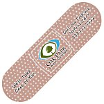Flat Flexible Magnet - Large Bandage