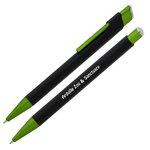 Pinnacle Pen - Black - 24 hr