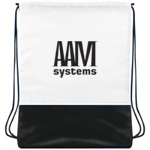 Freeway Drawstring Backpack