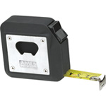 16' Friday Afternoon Tape Measure