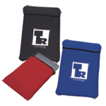 KOOZIE® Laptop Sleeve