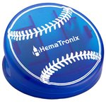 Keep-it Clip - Baseball - Translucent