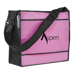 Poly Pro Sling Tote
