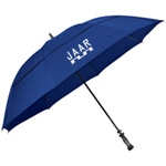London Fog Ventana Golf Umbrella