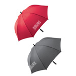 London Fog Chester Golf Umbrella