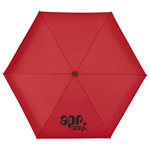 London Fog FOG Umbrella
