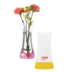 Fiore Vase