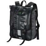Alchemy Goods Madison Backpack