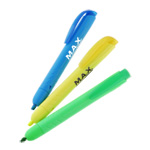 BIC® Brite Liner® Retractable Highlighter