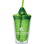 Cool Gear Vortex Wave Tumbler
