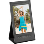 Pedova Photo Frame