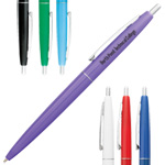 King Click Pen
