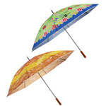 Going-to-the-Beach Umbrella