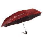 Chameleon Folding Umbrella