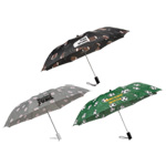 Sports League Auto Open Umbrella