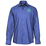 Signature Non-Iron Dress Shirt - Men's - 24 hr