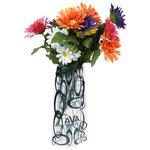 Eco-Flexi Vase - Closeout