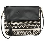 Nika Cross Body Tablet Case - Overstock