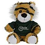 Furry Fella - Tiger - 24 hr