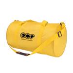 Sportster Duffel Bag