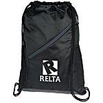 Blitz Tablet Sportpack