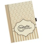 Wainscot Journal Book
