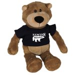 Wild Bunch Animal - Brown Bear - Overstock