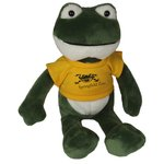 Wild Bunch Animal - Frog - Overstock