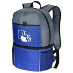 Sea Aisle Cooler Backpack
