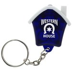 House Key Light