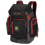 Oakley Works Backpack 30L - Sunglass Pattern