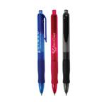 Orleans Pen