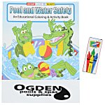 Fun Pack - Pool & Water Safety