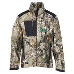 Dri Duck Quest Microfleece Jacket
