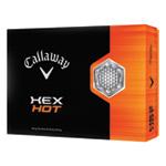 Callaway HEX Hot