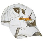 Kati Speciality Licensed Camo Cap - Realtree All Purpose