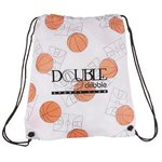 Sports League Sportpack - Basketball - Overstock