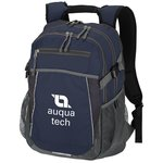 Pioneer Laptop Backpack