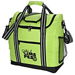 Flip Flap Insulated Kooler Bag - 24 hr