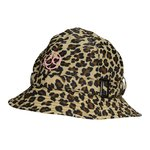 Totes Fashion Bucket Rain Hat - Overstock