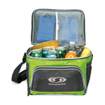 Igloo Playmate Cooler 18 Can
