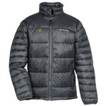 Columbia Frost Fighter Puffy Jacket - Men's