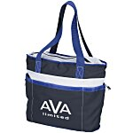 Vineyard Insulated Tote