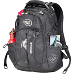 Wenger Horizons Laptop Backpack