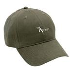 Pro-Lite Deluxe Cap- Sage